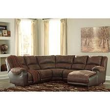 Leather And Fabric Sofas For Sale Rent To Own Sofas U0026 Sectionals For Your Home Rent A Center