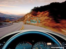 c5 corvette heads up display hud heads up display from a pontiac chevy tahoe forum gmc