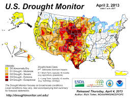 Oregon Drought Map by The San Miguel Animas Dolores And San Juan Basins Had Snowpack