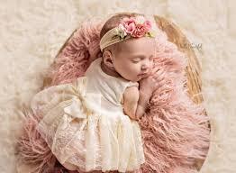 ari dress newborn lace dress princess baby dress sitter dress