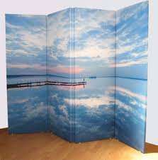 hanging room divider panels diy hanging room divider screen video and photos