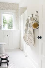 Best Bathroom Design 427 Best Bathroom Design And Decor Images On Pinterest