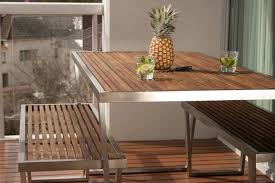 Dining Room Furniture Sydney Outdoor Furniture Sydney Contemporary Modern The Balcony