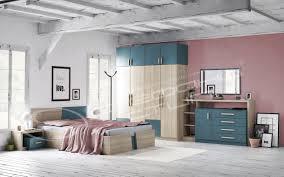 wardrobe add on m2 module system dubai stefany style