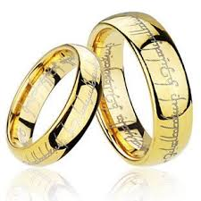 lord of the rings wedding band lord of the rings wedding band wedding corners
