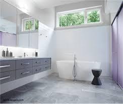 lavender bathroom ideas lavender bathroom ideas 3greenangels