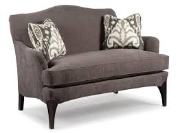 French Settee Loveseat Settee Sofa Difference Centerfieldbar Com