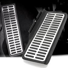 popular pedals jetta mk6 buy cheap pedals jetta mk6 lots from