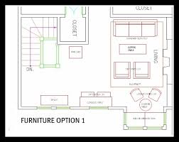 autodesk floor plan appealing 4 autodesk home floor design courtneys corner creating