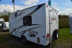 rv rentals rv dealership campers travel trailers u0026 motorhomes