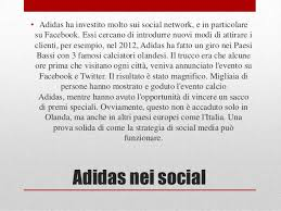 armor si鑒e social adidas si鑒e social 58 images adidas italia vince la cup dei