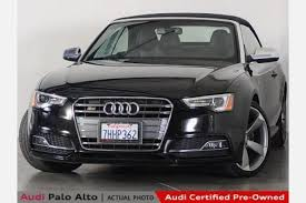 audi s5 manual transmission for sale used 2014 audi s5 for sale pricing features edmunds