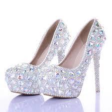 wedding shoes murah trend sepatupria beautiful wedding shoes images