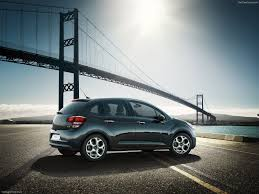 new citroen c3 citroen c3 2014 pictures information u0026 specs