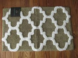 rugged easy bathroom rugs 8 10 rugs and tommy bahama bath rug