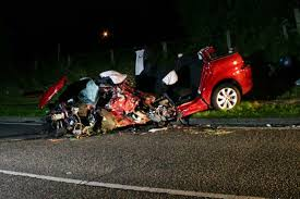 paul walker porsche crash fast u0026 furios actor paul walker died at age 40 during car crash