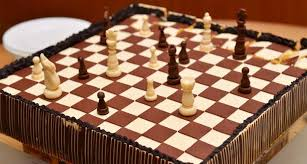 chess board cake recipe 28 images gbbo showstoppers chess