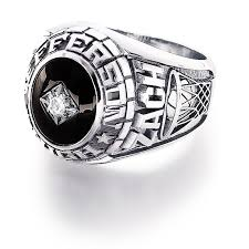 best class rings images Awesome class rings wedding rings jpg