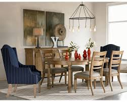 vernon dining chair living room furniture thomasville furniture