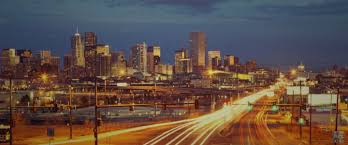 cheap hotels in denver co from 69 hipmunk