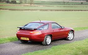 1990 porsche 928 gt 1990 porsche 928 gt manual car auctions