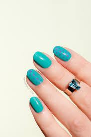 maybelline superstay gel nail colour does it last 7 days