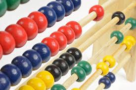 rechenschwäche symptome lerntherapie bei dyskalkulie rechenschwäche