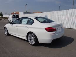 2013 bmw 550i xdrive bmw 5 series 535i 2013 auto images and specification