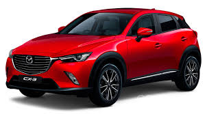 mazda cx3 interior mazda cx 3 in malaysia reviews specs prices carbase my