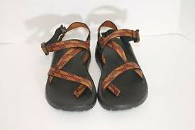 chacos black friday black friday chaco z2 classic sandals orange men sz 9 clearance