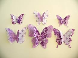 best butterfly decorations for home ideas bedroom ideas