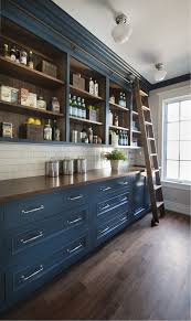 where to buy pre made cabinets made custom cabinetry