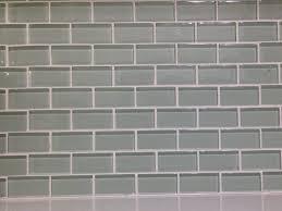 home depot backsplash tile stick and go tiles stick on backsplash home depot subway tile home