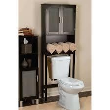 Sears Bathroom Furniture Bathroom Space Savers S Sears Lowes Hawthorne Saver Walmart Emsg