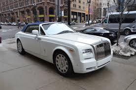 2013 rolls royce phantom drophead coupe cars white wallpaper