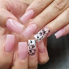 eyebrow waxing and nail salons near me nails near me best acrylic nails near me eyebrow waxing near me nail