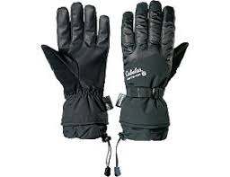 best black friday north face deals men u0027s cold weather gloves
