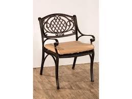 Outdoor Furniture Charlotte Nc Outdoor Furniture Furniture Tyndall Furniture Galleries Inc