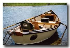 boats for free to good home best wooden drift boat plans