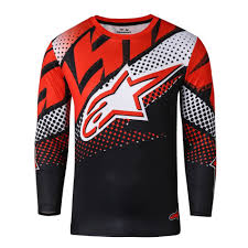 fox motocross jersey fox moto jersey promotion shop for promotional fox moto jersey on