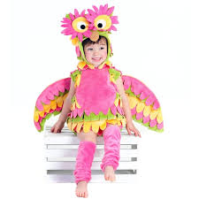 Halloween Costumes 2t 25 Baby Owl Costumes Ideas Baby Shower Ideas
