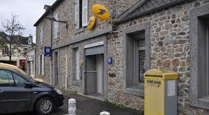 bureau de poste laval après port brillet un autre bureau de poste menacé le courrier de