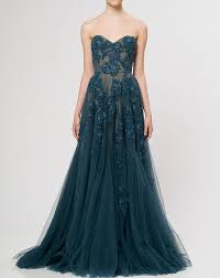 dresses for weddings navy dresses for weddings all women dresses