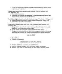 Practitioner Resume Template Practitioner Resume Template Templates And Professional