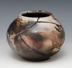 Pit Fired Pottery by 13 Best Ceramic Pit Firing Images On Pinterest Pottery Ideas