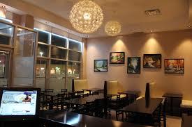 house lighting design in sri lanka toronto u0027s best sri lankan tamil restaurant