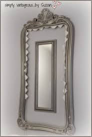 Ballard Designs Mirrors 134 Best Mirrors And Mercury Glass Diys Images On Pinterest