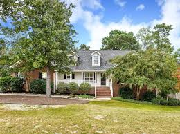 Zillow Nc by Aberdeen Real Estate Aberdeen Nc Homes For Sale Zillow