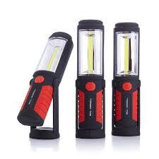 Torch Light Flashlight Bell Howell Torchlite Plus Elite 3 Pack Led Flashlights