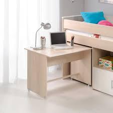 Schreibtisch Hoch Ideen Hochbett Halbhoch Mit Schreibtisch Ifmore Und Kleines